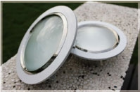 https://sites.google.com/a/osky.com.sg/osky-pte-ltd/products-1/round-downlight-1