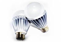 E27 Bulb
